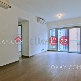 Unique 3 bedroom with balcony | Rental|Central DistrictMy Central(My Central)Rental Listings (OKAY-R326823)_3