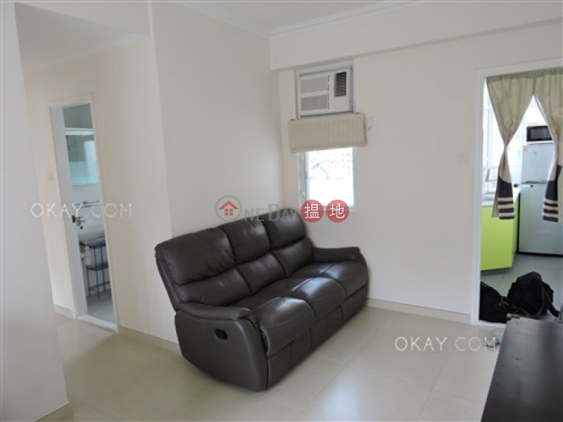 Charming 3 bedroom on high floor | Rental 13-19 Sing Woo Road | Wan Chai District, Hong Kong, Rental HK$ 28,000/ month