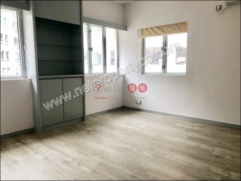 Spacious Apartment for Rent in Happy Valley | Yicks Villa 奕廬 Rental Listings