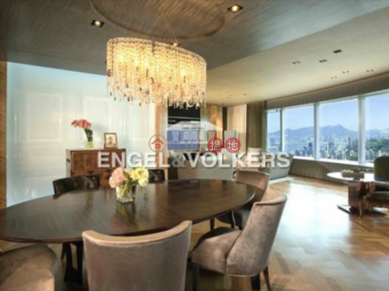 香港搵樓|租樓|二手盤|買樓| 搵地 | 住宅|出租樓盤司徒拔道4房豪宅筍盤出租|住宅單位