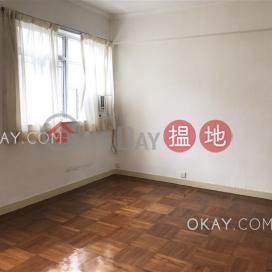 Lovely 3 bedroom with parking | For Sale|Yau Tsim MongDuke Mansion(Duke Mansion)Sales Listings (OKAY-S384526)_0