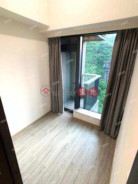 Novum East   1 bedroom Mid Floor Flat for Rent   Novum East 君豪峰 Rental Listings