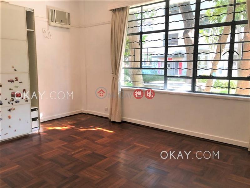 Luxurious 3 bedroom with balcony & parking | Rental | 17 Cambridge Road 劍橋道17號 Rental Listings