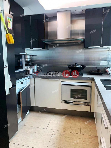Centre Place | 2 bedroom High Floor Flat for Rent | Centre Place 匯賢居 Rental Listings