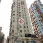 協德大廈 (Hip Tak Building) 葵青 搵地(OneDay)(2)