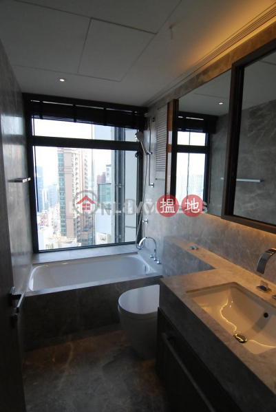 Property Search Hong Kong | OneDay | Residential Rental Listings, 4 Bedroom Luxury Flat for Rent in Mid Levels West
