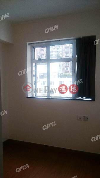 Woodlands Court | 1 bedroom High Floor Flat for Rent | Woodlands Court 活倫閣 Rental Listings