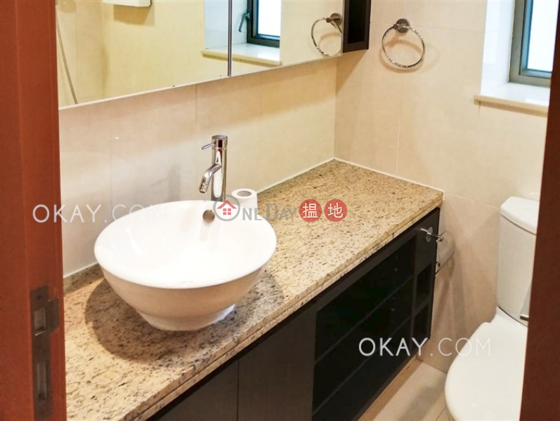 HK$ 29,000/ month, The Zenith Phase 1, Block 2 | Wan Chai District | Generous 2 bedroom with balcony | Rental