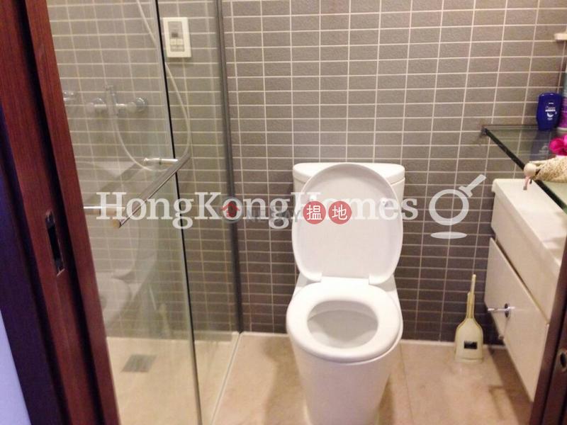 香港搵樓 租樓 二手盤 買樓  搵地   住宅 出售樓盤駿逸峰兩房一廳單位出售