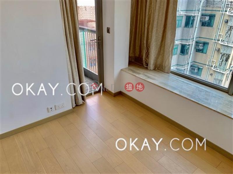 曉譽-中層|住宅出售樓盤-HK$ 1,380萬