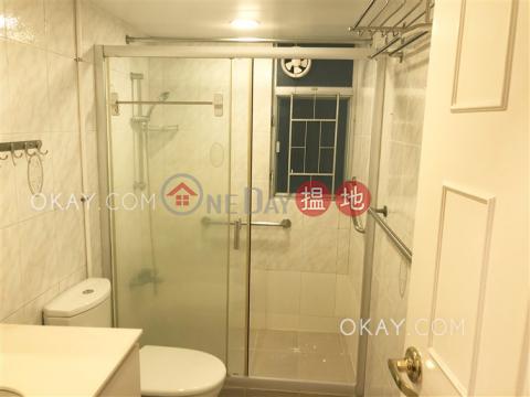 3房2廁,實用率高,星級會所,可養寵物《城市花園2期9座出售單位》 城市花園2期9座(City Garden Block 9 (Phase 2))出售樓盤 (OKAY-S157003)_0