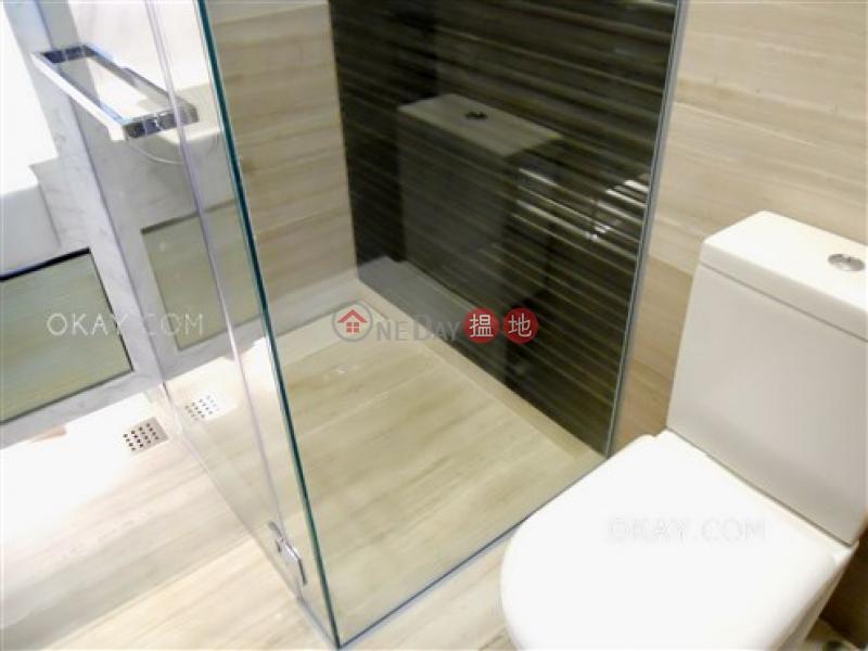 壹環-低層|住宅出租樓盤|HK$ 22,000/ 月