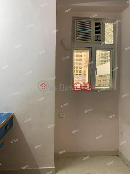 利榮大樓低層|住宅|出售樓盤|HK$ 800萬