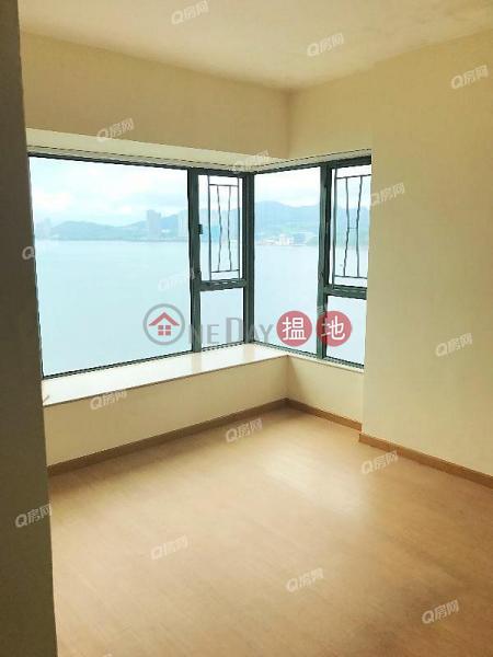 HK$ 33,000/ 月藍灣半島 9座柴灣區無敵單邊,鯉魚門全海景《藍灣半島 9座租盤》