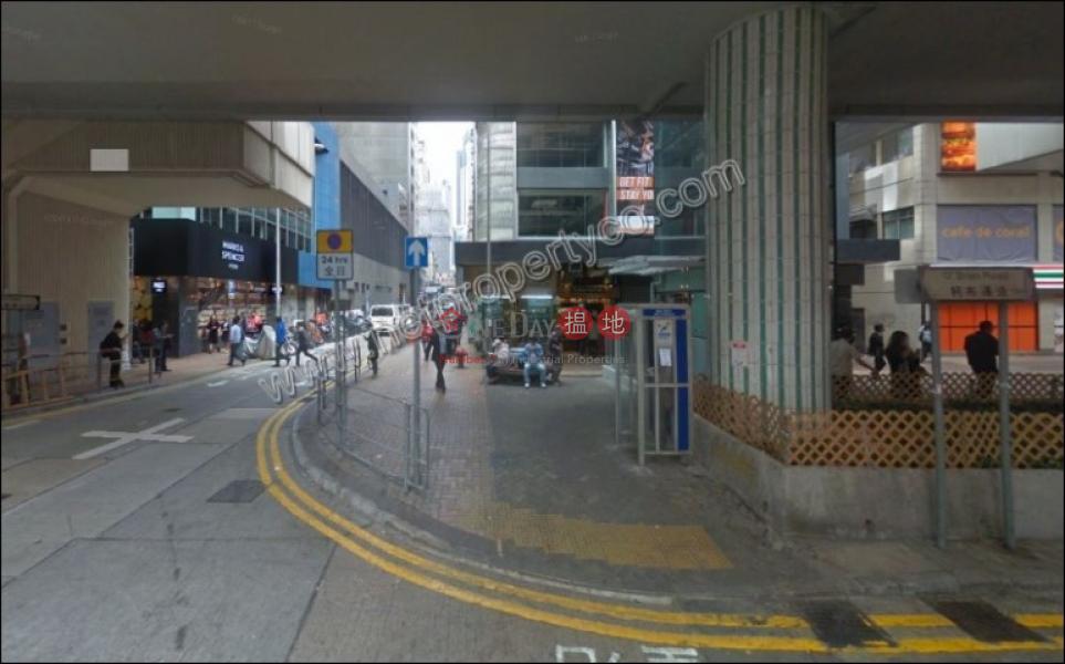 建利大樓低層|住宅出售樓盤|HK$ 638萬