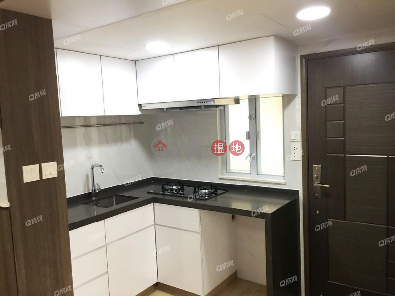 New Fortune House Block A | 2 bedroom High Floor Flat for Rent 4-8 North Street | Western District, Hong Kong, Rental, HK$ 21,500/ month
