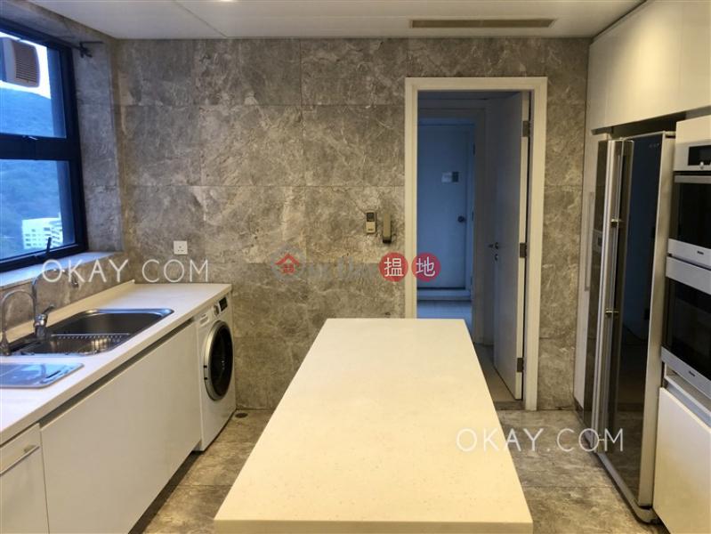 HK$ 100,000/ 月 貝沙灣6期-南區3房3廁,星級會所,連車位,露台《貝沙灣6期出租單位》