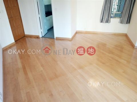 Tasteful 3 bedroom on high floor | For Sale|Island Place(Island Place)Sales Listings (OKAY-S162494)_0