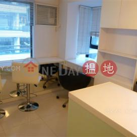 Tasteful 1 bedroom in Sheung Wan | Rental|Dawning Height(Dawning Height)Rental Listings (OKAY-R49601)_3