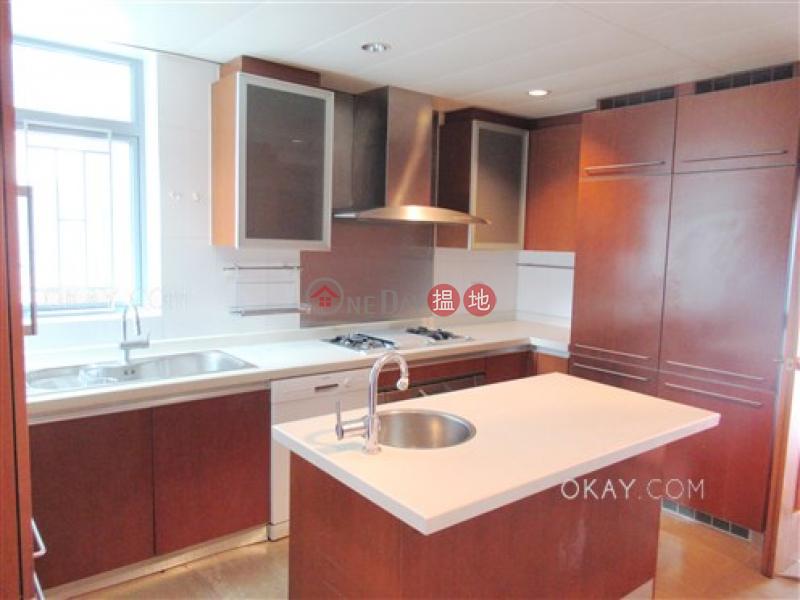 HK$ 138,000/ 月貝沙灣4期|南區|4房3廁,星級會所,連車位,露台《貝沙灣4期出租單位》