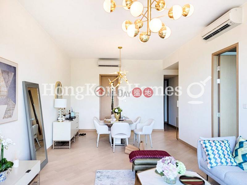 香港搵樓|租樓|二手盤|買樓| 搵地 | 住宅-出租樓盤-柏濤灣 洋房 133三房兩廳單位出租