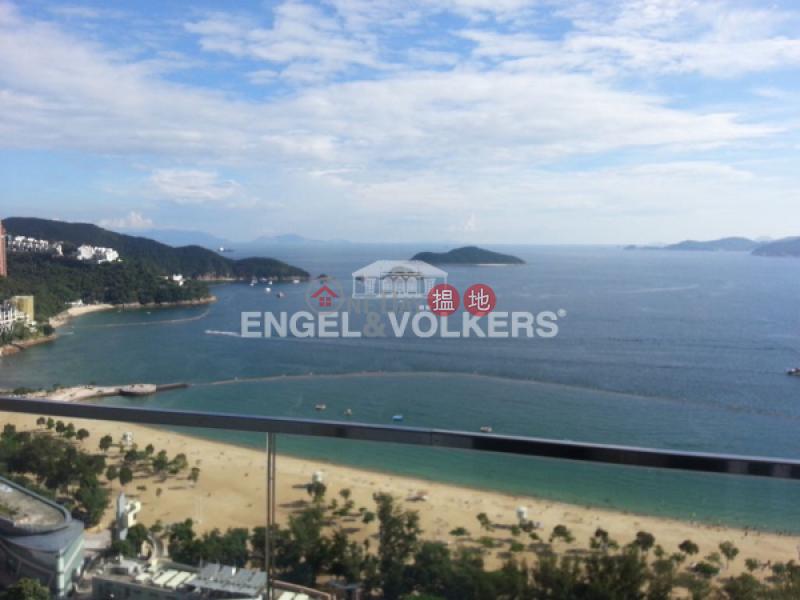 4 Bedroom Luxury Flat for Sale in Repulse Bay | Repulse Bay Towers 保華大廈 Sales Listings
