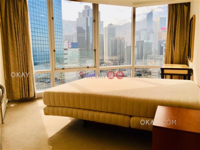 2房2廁,極高層,海景,星級會所《會展中心會景閣出售單位》|1港灣道 | 灣仔區|香港出售HK$ 2,600萬