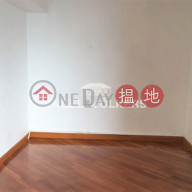 3 Bedroom Family Flat for Rent in Tai Koo|Harbour View Gardens West Taikoo Shing(Harbour View Gardens West Taikoo Shing)Rental Listings (EVHK39192)_0