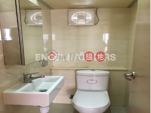 3 Bedroom Family Flat for Sale in Sai Ying Pun|Kwong Fung Terrace(Kwong Fung Terrace)Sales Listings (EVHK44092)_0