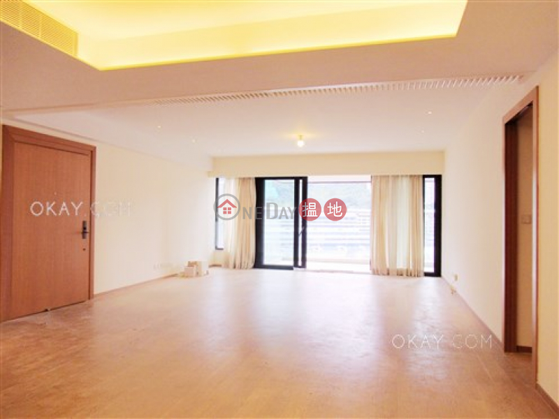 HK$ 60M, Winfield Building Block A&B, Wan Chai District Gorgeous 4 bedroom with racecourse views, balcony | For Sale