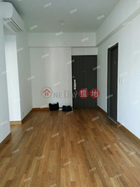 Property Search Hong Kong | OneDay | Residential, Sales Listings | The Beaumont II, Tower 3 | 2 bedroom High Floor Flat for Sale