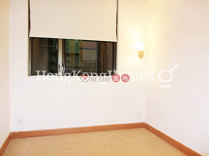 Property Search Hong Kong   OneDay   Residential Rental Listings, 1 Bed Unit for Rent at Good View Court
