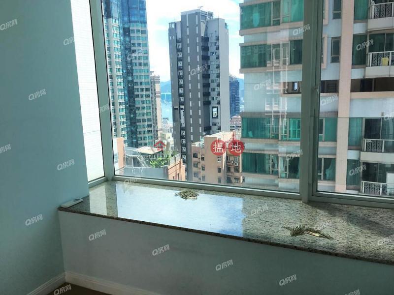 18 Conduit Road   High Residential   Rental Listings, HK$ 48,000/ month