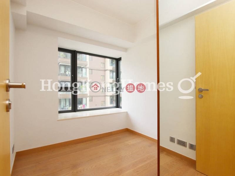 HK$ 26,000/ 月-Tagus Residences-灣仔區-Tagus Residences兩房一廳單位出租