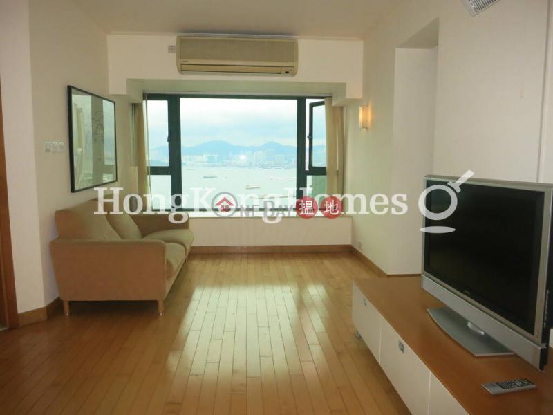 高逸華軒-未知-住宅-出售樓盤|HK$ 2,180萬