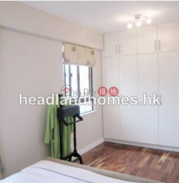 Discovery Bay, Phase 3 Hillgrove Village, Brilliance Court | 2 Bedroom Unit / Flat / Apartment for Rent 3 Discovery Bay Road | Lantau Island, Hong Kong Rental, HK$ 33,000/ month