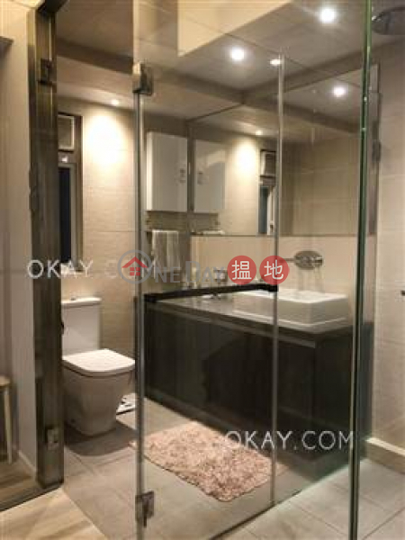 Property Search Hong Kong   OneDay   Residential   Sales Listings Efficient 3 bedroom with balcony & parking   For Sale