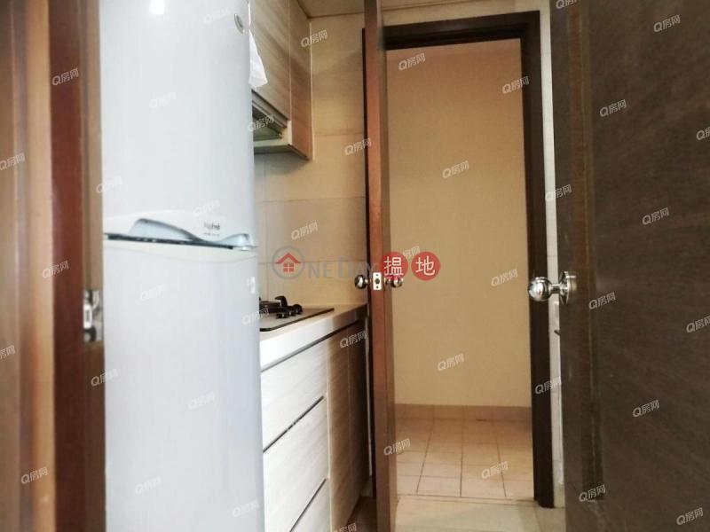 乾淨企理,有匙即睇,核心地段,地標名廈,環境優美《嘉亨灣 5座租盤》38太康街 | 東區香港-出租HK$ 43,000/ 月