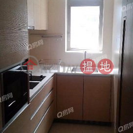 SOHO 189 | 2 bedroom Mid Floor Flat for Rent|SOHO 189(SOHO 189)Rental Listings (QFANG-R89521)_0