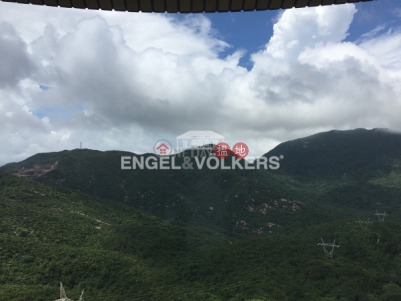 大潭兩房一廳筍盤出售|住宅單位|88大潭水塘道 | 南區-香港出售-HK$ 2,900萬