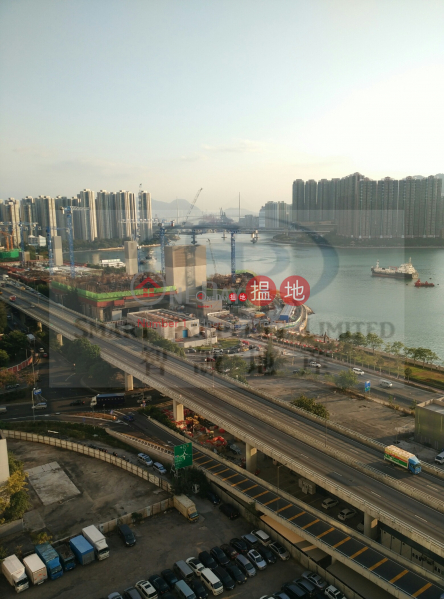 Property Search Hong Kong | OneDay | Industrial | Rental Listings Golden Bear Industrial Center