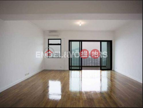 3 Bedroom Family Flat for Sale in Repulse Bay|Ming Wai Gardens(Ming Wai Gardens)Sales Listings (EVHK88334)_0