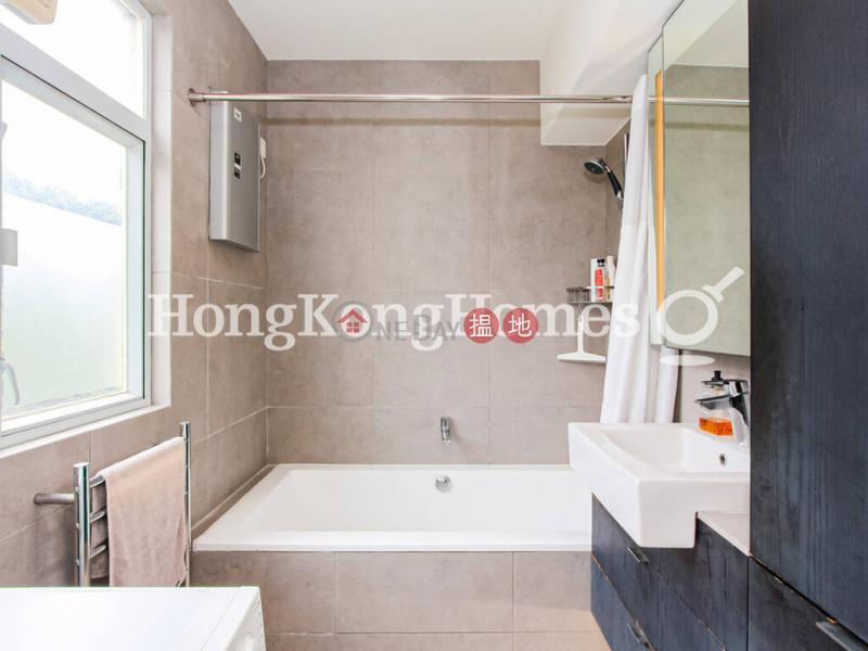 HK$ 55,000/ 月麗晶軒-灣仔區麗晶軒一房單位出租
