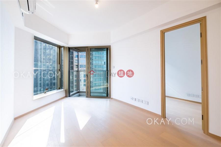 維港頌6座中層|住宅出租樓盤-HK$ 36,500/ 月