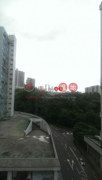 HK$ 9,000/ month | Haribest Industrial Building Sha Tin, Haribest Industrial Building