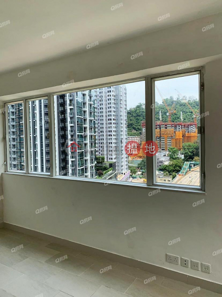 HK$ 4.6M, Tung On Building Eastern District | Tung On Building | High Floor Flat for Sale