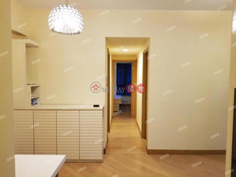 Yoho Town Phase 2 Yoho Midtown   3 bedroom High Floor Flat for Sale 9 Yuen Lung Street   Yuen Long   Hong Kong, Sales, HK$ 10.9M