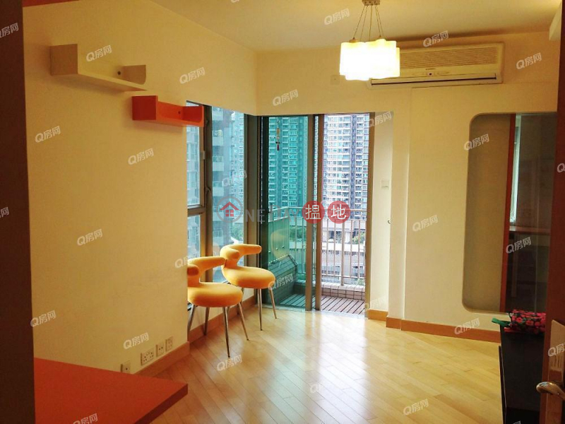 Yoho Town Phase 1 Block 7, Middle Residential Sales Listings, HK$ 7.38M