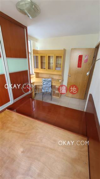 Luxurious 3 bedroom in Quarry Bay | For Sale 7 Tai Wing Avenue | Eastern District Hong Kong Sales, HK$ 12.2M