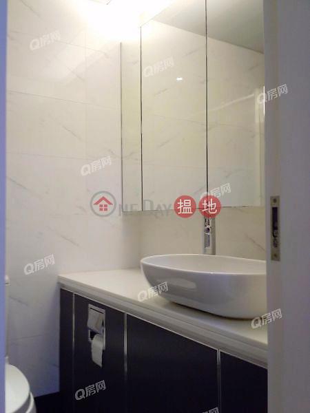 港景峰-中層|住宅出售樓盤-HK$ 1,600萬